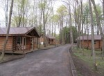 6 Rental Waterfront Cabins for Sale NY