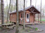 Investment Cabins for sale New York