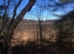 North Country's Best Hunting! Perfect for Hunting Camp!