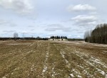 Secluded 295 acres land for sale!