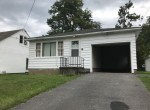 Charming Starter Home within walking distance of the Village of New Hartford