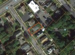 Located in a sweet and convenient neighborhood,