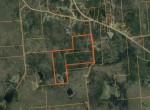 very attractive parcel of NY hunting land for sale.