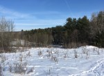 5 acres Scenic Off Grid Building Site Florence, NY