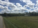 82 Acres Hunting Land With Camp Dickinson NY